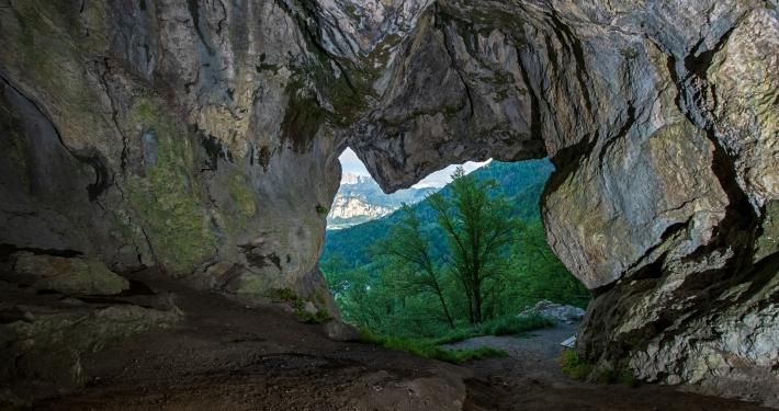 Audorfer Höhlennacht Oberaudorf | Oberbayern Bayerisches Alpenvorland