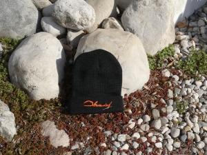 Oberaudorf Mütze