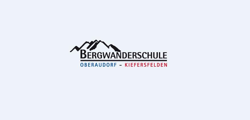 Bergwanderschule